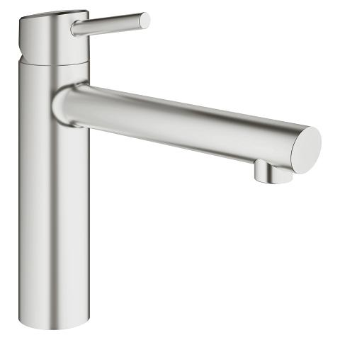Affordable Armaturen Kche Grohe Grohe Armaturen Kche Ideen With Grohe  Niederdruck Armatur Kche With Wasserhahn Grohe